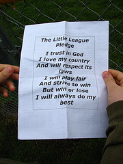 austin-pledge.jpg