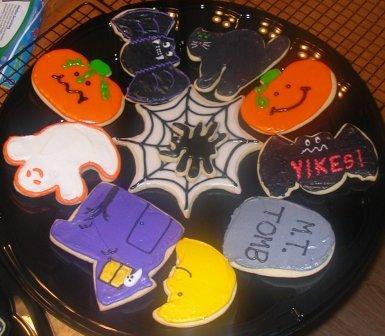 HalloweenCookies12